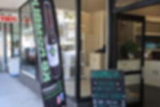 shop01.JPG