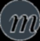 logo-momentumww-1_edited.png