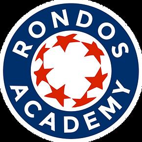 logo_white_rondos.png