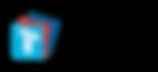 Tradectory_media_colour_web_1.png