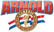 arnold-classic-logo.png