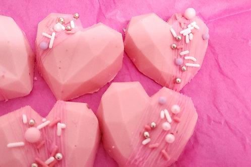 HeartSicles