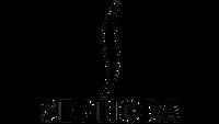 Sephora-Logo.png