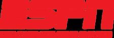 logo-espn-worldwide-leader-in-sports.png