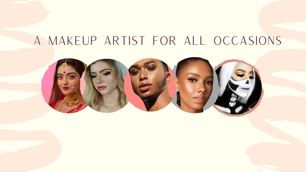 Cream with Brush Strokes Beauty Makeup Facebook Cover (2)_edited.jpg