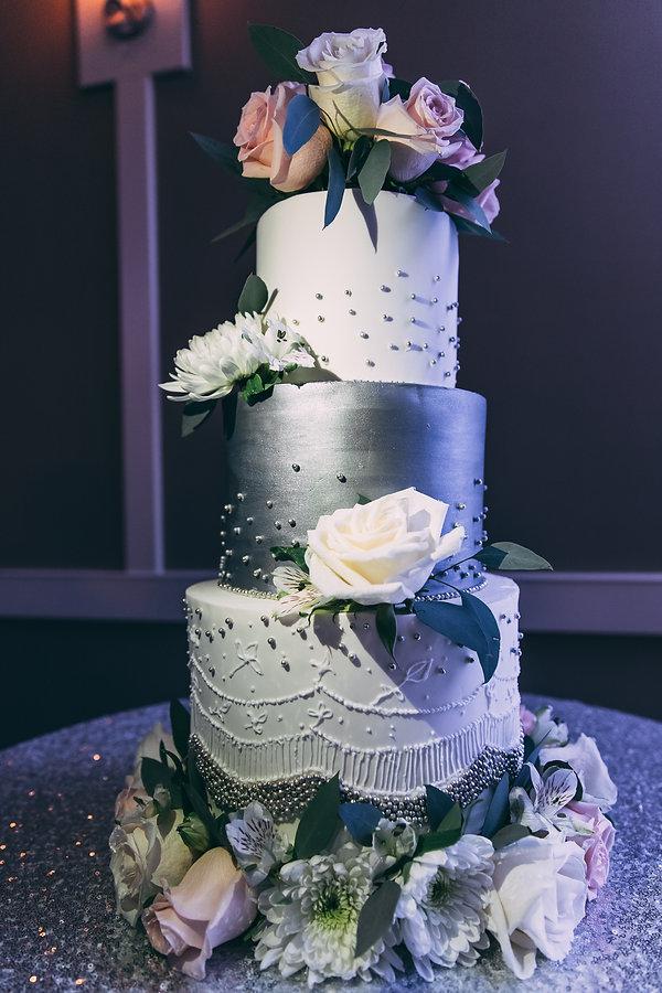 gatsby cake.jpg