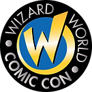 wizard-world-comic-con-logo-hd-3.png