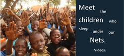Meet the Children