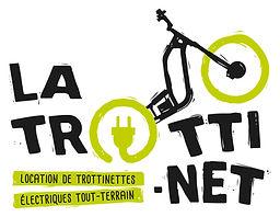 Logo la trotti.net.jpg