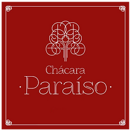 Logo_Chácara.png