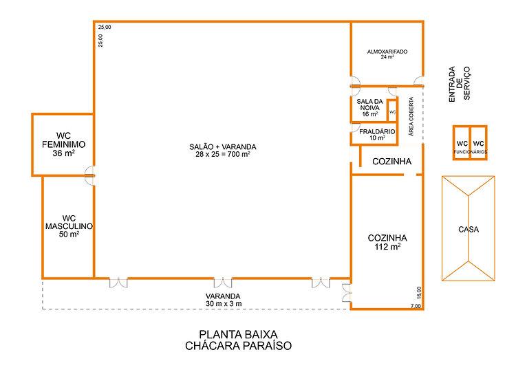 planta_chacara.jpg