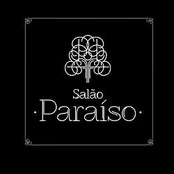 LOGO - SALAO.png