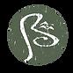 logo green copia.png
