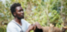 Building_Uganda's_Creative_Entrepreneurial_Community.jpg