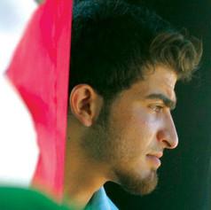 MC Gaza, Gaza, Palestine
