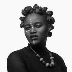 African Woman Arise (AWA), Zimbabwe