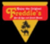 FREDDIES_LOGO.png