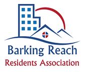 Barking Riverside Residents Association
