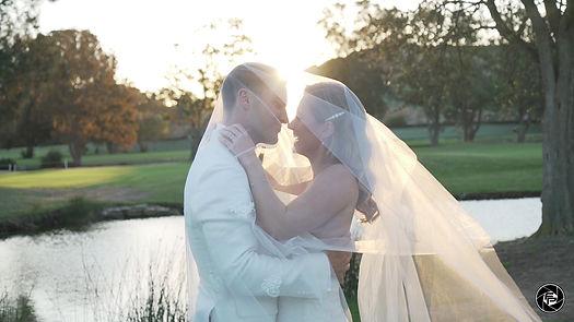 annabelle&david_weddings.jpg