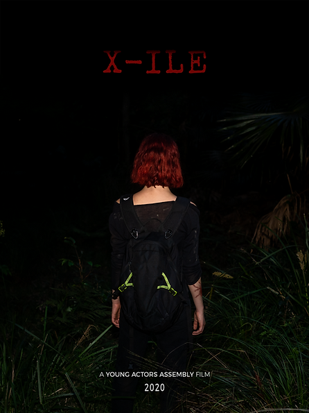 X-ILE_Film_Poster_#2.png