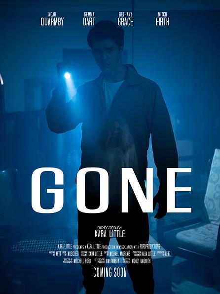 Gone_Film_Poster-Draft 1.png