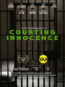 Courting_Innocence_Official_Film_Poster.