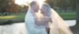 Wedding Thumbnail.png
