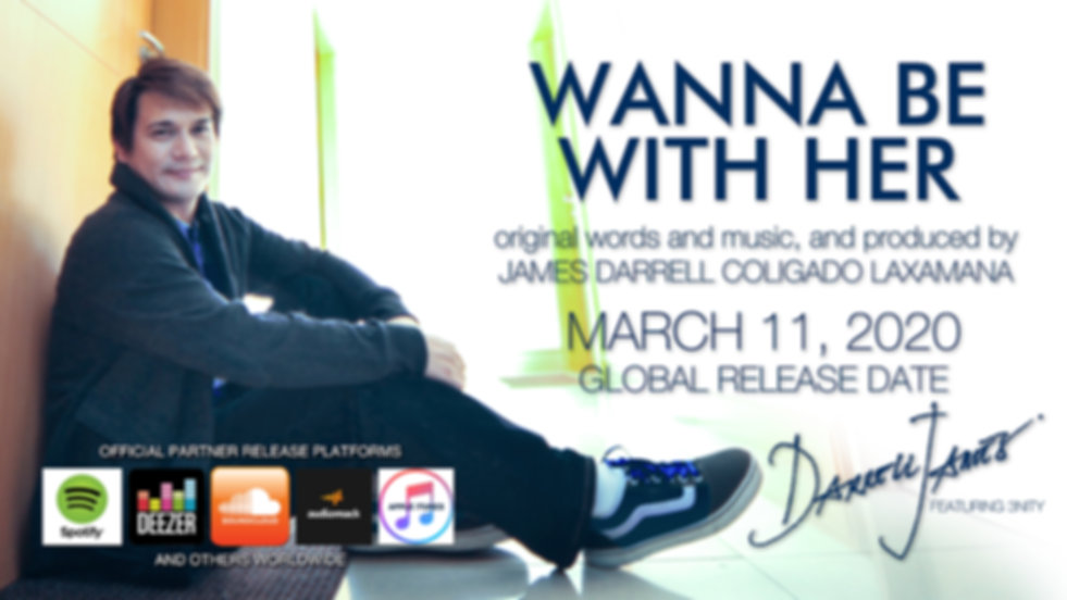 DJ-Wanna Be With Her Release Ads.jpg