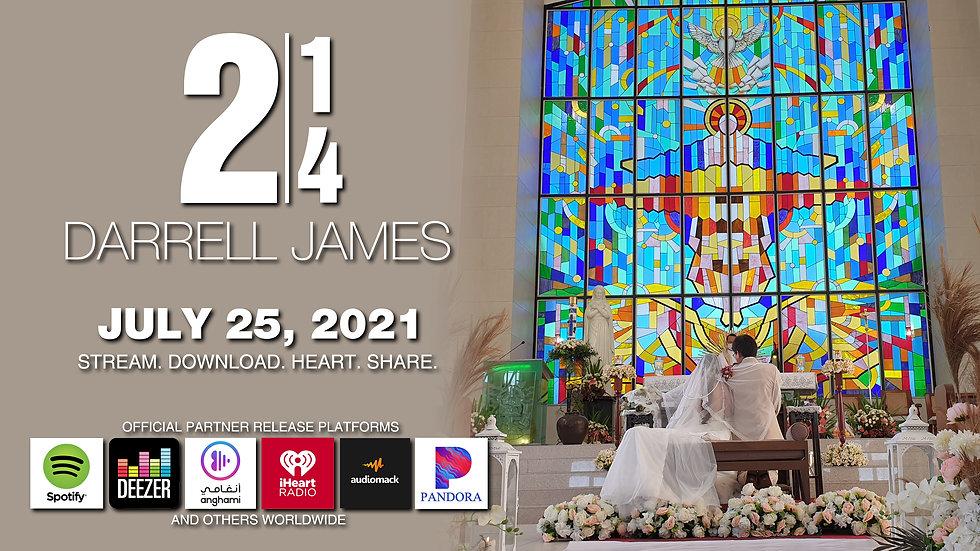Darrell James - 214 Release Image.jpg