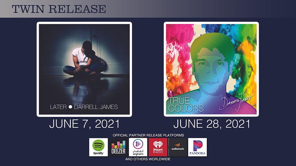 Darrell James - Twin release June 2021.j
