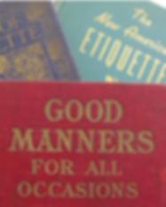Vintage-Etiquette-Image-11.png