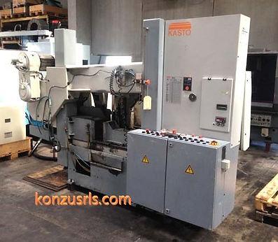 KASTO HBA 520 AU + CNC.jpg