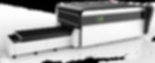 konzu srls propone nuova linea di taglio laser fibra