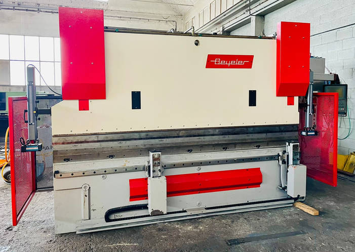 Μηχανή κάμψης Beyeler pr 6 3100 mm x 150 ton.jpg