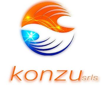 konzusrls.com