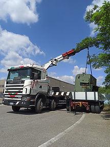 trasporto e logistica.jpg