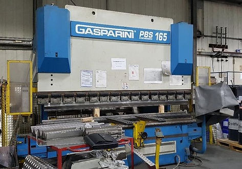 Piegatrice Gasparini PBS 165_3000.jpg