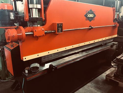 piegatrice somo 3100 mm x 50 ton .JPG