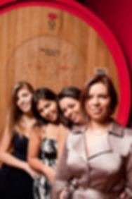brunello carillon
