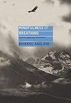 MindfulnessBreathing