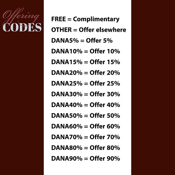 Offering codes graphic.jpg
