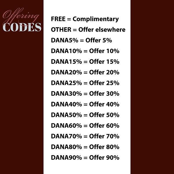 Offering codes graphic.jpg