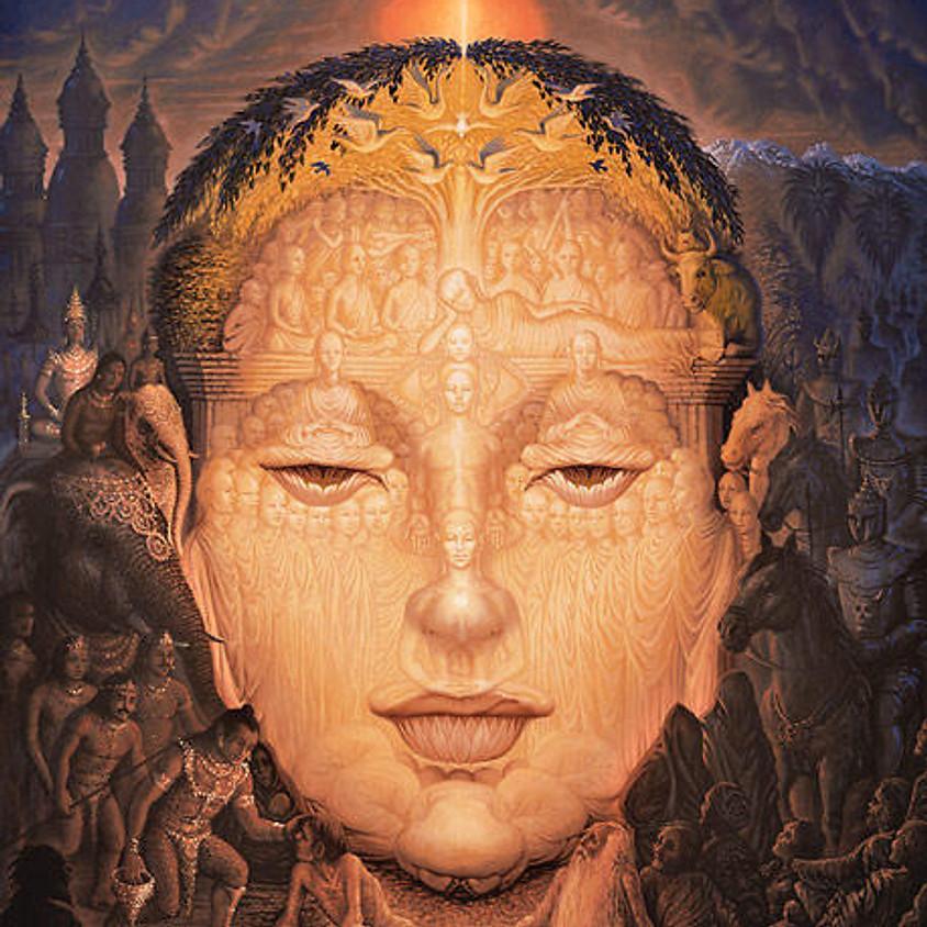 Praise of the Twelve Deeds of the Buddha