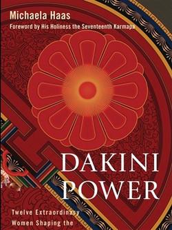 DakiniPower