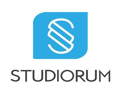 Studiorum-01 logo.jpg