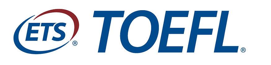 ETS-TOEFL-4C.jpg