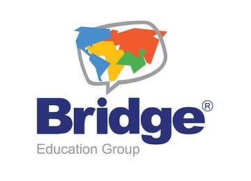 bridge-logo-high-res (3) (1).jpg