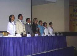 Congress06_09