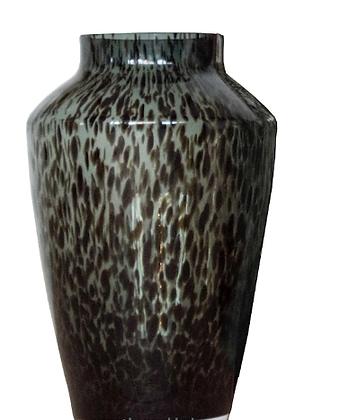 Black Cheetah Hudson