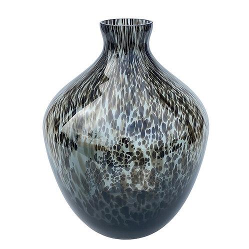 Black Cheetah bulb
